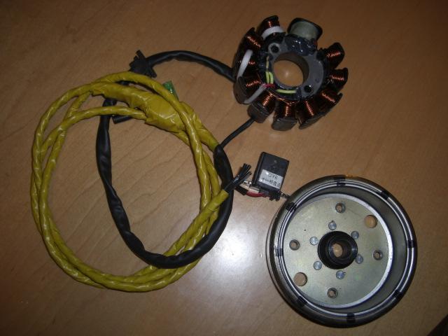 CIMG4396.JPG