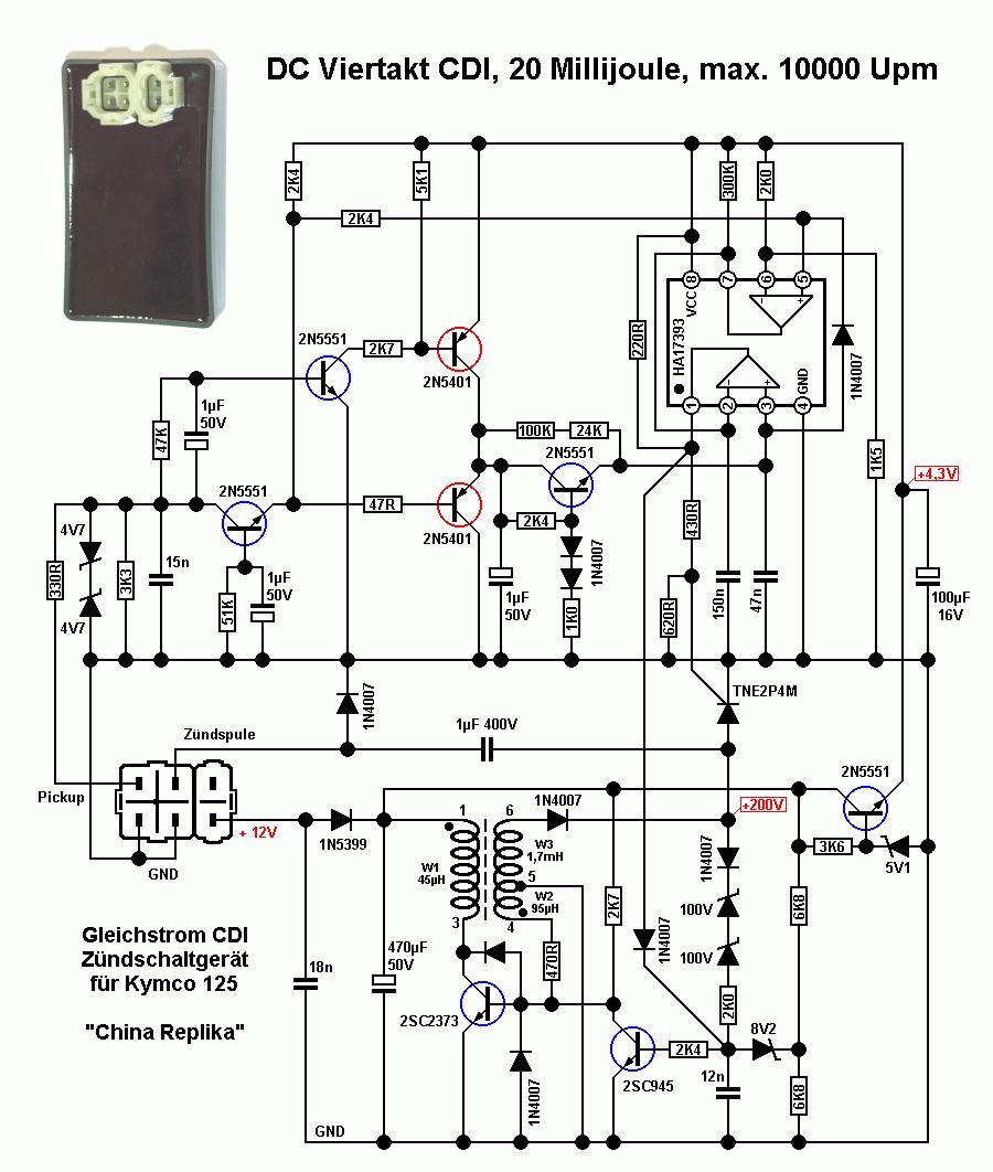 kymco125_cdi.png
